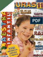 Figuras Maestra Infantil 1