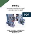 curso_montagem_configuração_PC