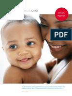 20110609 JC2137 Global Plan Elimination HIV Children Sp