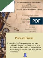Curso Especializacao Cont Financas1