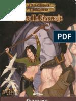 Diablo II - Diablerie