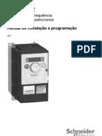 ATV312-Manual do Usuário-BR-11FEV11