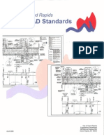Engineering_GR 2008 CAD Standards