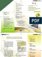 triptico_maestria_2011  economía