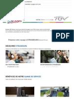SNCF_e-Mail Bons Plans