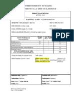 RPP_04_Fluid Mechanics S2 2011-2012