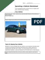 owning and operating a vehicle jade banman 2