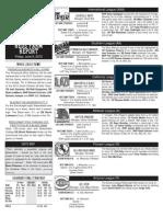 Reds Farm Report 6-8-12