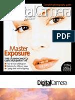 Digital Camera Magazine - Master Exposure