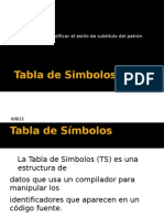ClaseTabla_simbolos (1)