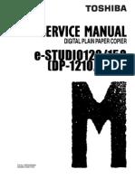 es150-sm-v02[1] toshiba e-150