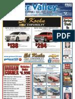 River Valley News Shopper, June 11, 2012