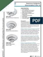 Catalogo Sm-Detectores Inteligentes