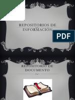 Presentacion de Prueba