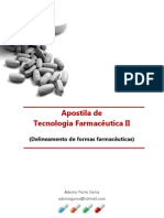 Tecnologia_Farmacêutica_II[1]