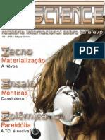 TCI Science V1 2012
