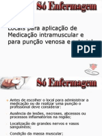 administraodemedicamentos-091120180602-phpapp01
