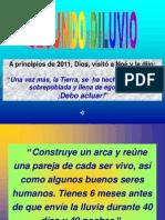 Segundo Diluvio Arg (1)