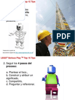 15tipsaboutlegoseriousplay-111016150018-phpapp02 (1)