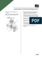 11 Transmisión Automática (pag. 121-215)