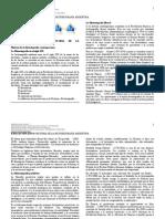 Dossier 1-La Historiografia en El Siglo Xix