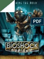 Bioshock.artbook.highRES iWEB