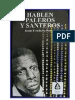 HABLEN_PALEROS_Y_SANTEROS1[1]