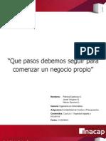 Trabajo Costos y Presupuestos Terminado.doc