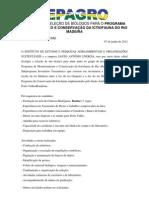 Edital_Seleção de tecnico Inventário (1)