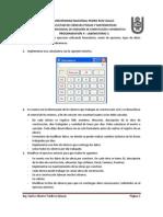 Laboratorio02_VisualBasic6.0