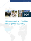 MGI Urban America Full Report[1]