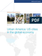 MGI Urban America Full Report[1]
