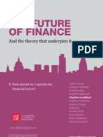 7. Future of Finance