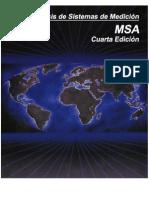 Manual_MSA.4.2010.Español