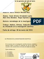 analisisysintesisyinduccion-100406205022-phpapp01