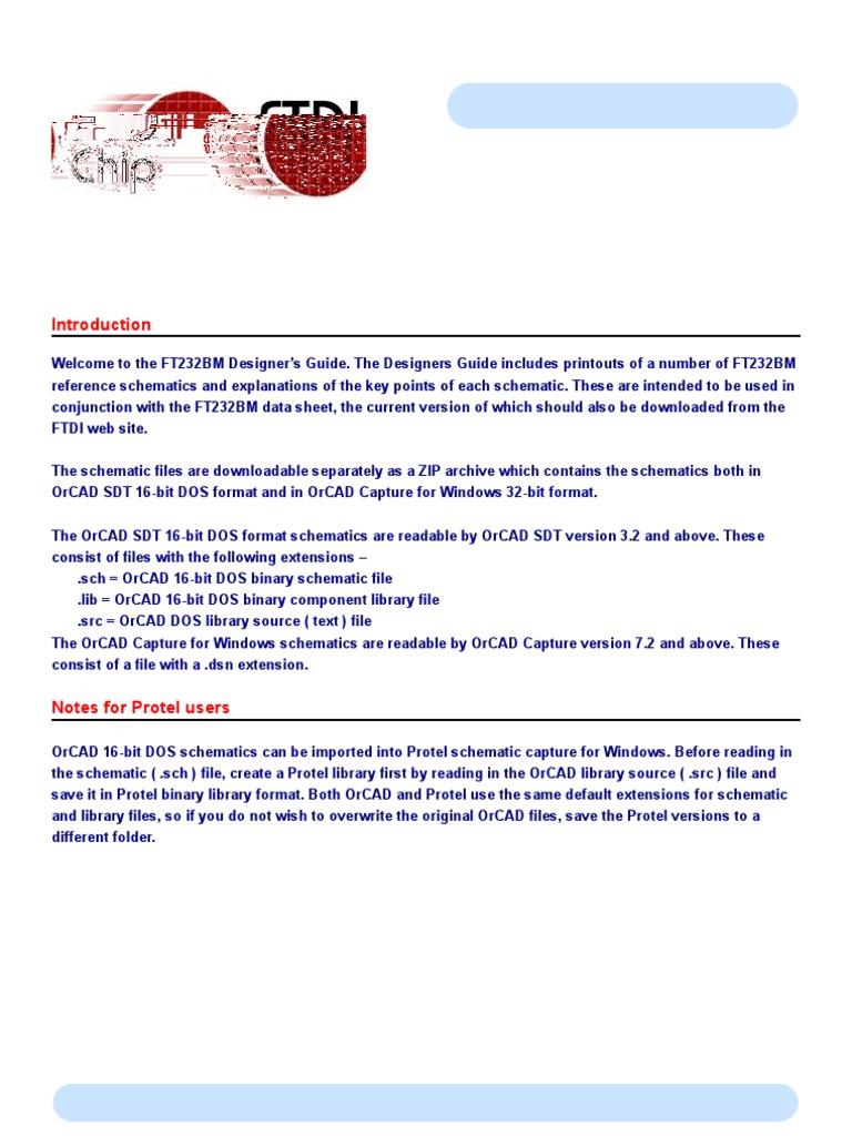 Sp213eca pdf资料下载, 电子技术资料电子数据表ic pdf datasheet.