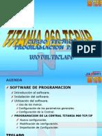 TIT960_Tecnico