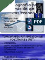 Oficial Tomografia