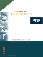 Contabilidad+de+Gestión+Agropecuaria