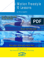 Total Immersion Book Pdf