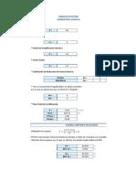 Analisis Estatico y Dinamico-mod 05