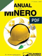 Manual Minero