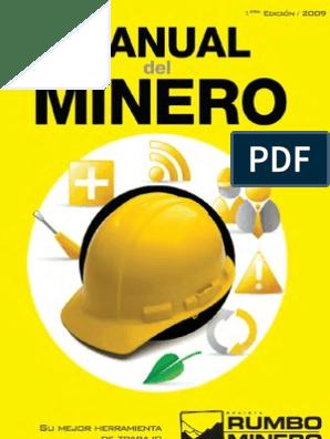 Geología Manual Geología MineroMinería MineroMinería MineroMinería Manual Manual Geología Manual MineroMinería Manual MineroMinería Geología Geología XOZPiku