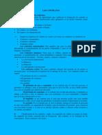 Apunte_Contratos_Mercantiles