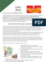 clasificaciondelosderechoshumanos-100215123054-phpapp02