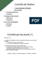 ANAFI_MIAGE_M1_FIA_analyse_écarts