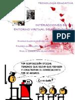 Exposiciontec.educativa