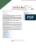 08-06-12  Creció 8% la industria de la publicidad en México
