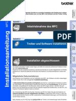 installationsanleitung_mfc8220