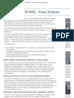 ATLASELEKTRONIK-SonarSystems-NavalTechnology